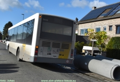 2017-10-27-aankondiging-2_wegenwerken-Hoogstraat_04