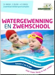 2017-10-30-affiche_watergewenning