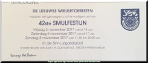 2017-11-05-flyer_42ste-smulfestijn