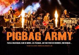 2017-11-10-affiche_Pigbag-Army