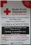2017-11-19-affiche-gebraadfestijn