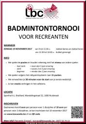 2017-11-19-flyer-badmintontornooi
