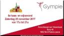 2017-11-25-flyer_kaas-en-wijnavond