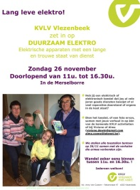 2017-11-26-affiche_langleveelectro