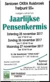 2017-11-27-affiche_jaarlijkse-pensenkermis