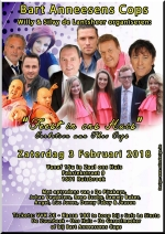 2018-02-03-affiche_feestinonshuis