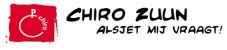 Chiro-Zuun_logo