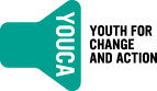 logo_Youca