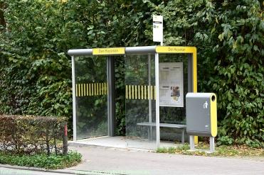 2017-10-19-schuilhuisje-bus_02