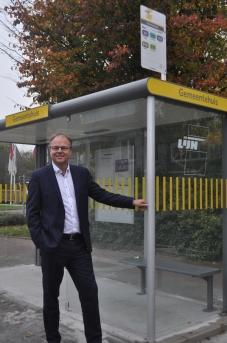 2017-11-09-Schuilhuisjes-St-P-Leeuw