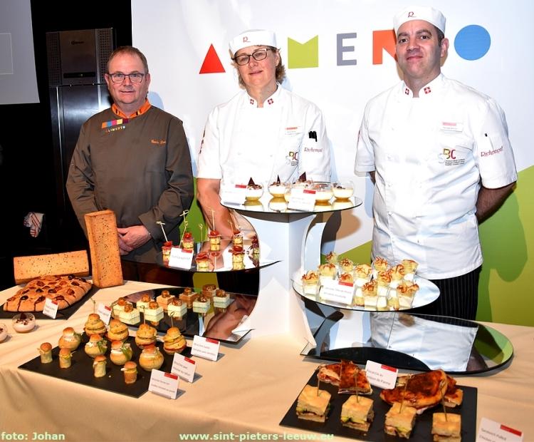 2017-11-14-Hartige-en-zoete-snacks_1