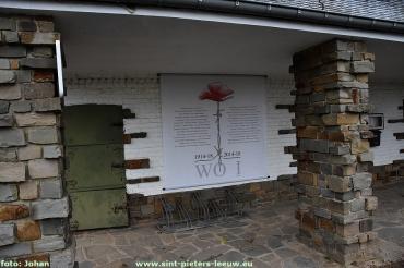 2017-11-14-herdenkingsbanner_WOI_slachtoffers_Sint-Pieters-Leeuw_2