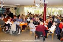 2017-11-17-35jaar_LDC_Paviljoentje (16)
