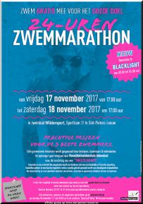 2017-11-18-affiche-24uren-zwemmarathon