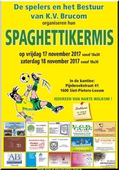 2017-11-18-affiche-spaghettikermis