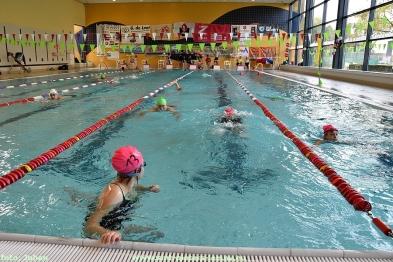 2017-11-18-zwemmarathon_Sint-Pieters-Leeuw___voormiddag (12)