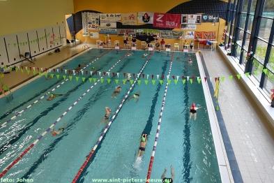 2017-11-18-zwemmarathon_Sint-Pieters-Leeuw___voormiddag (36)