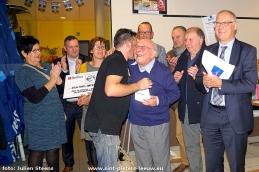 2017-11-18-zwemmarathon_Sint-Pieters-Leeuw_bekendmaking-bedrag_2