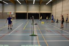2017-11-19-badmintonclub_Sint-Pieters-Leeuw_jeugd_04