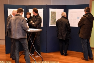 2017-11-21-Infomarkt_RUP_Centrum_Sint-Pieters-Leeuw (1)