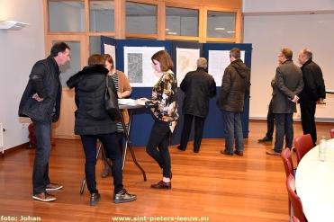 2017-11-21-Infomarkt_RUP_Centrum_Sint-Pieters-Leeuw (2)