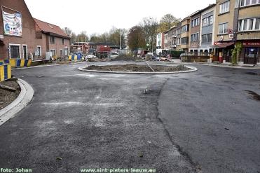 2017-11-24-aanleg-Rotonde-Ruisbroek_3
