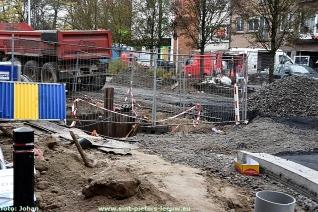 2017-11-24-aanleg-Rotonde-Ruisbroek_4