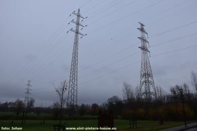 2017-11-24-hoogspanningslijn-2x150kV-in-Ruisbroek (2)