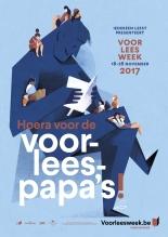 2017-11-26-affiche_voorleesweek