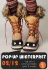2017-12-02-pop-up_winterpret