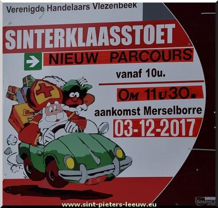 2017-12-03-aankondiging_sinterklaasstoet-Vlezenbeek_1