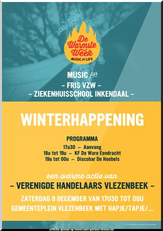 2017-12-09-affiche_winterhappening