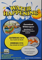 2017-12-17-affiche_waterhappening