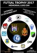 2017-12-23-affiche_futsaltrophy2017