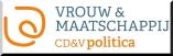 vrouw_en_maatschappij_logo