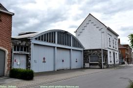 2017-06-29-Oude-gemeentelijke-loods_en_gemeenteschool_Den-Top
