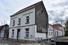 2017-06-29-Oude-gemeenteschool_Den-Top_02