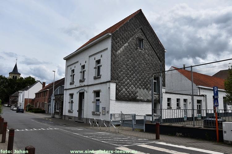 2017-06-29-Oude-gemeenteschool_Den-Top_03