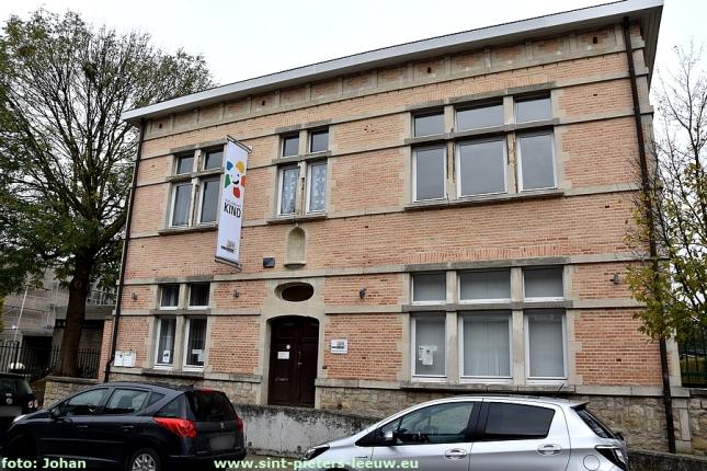 2017-11-09-huis-van-het-kind_Sint-Pieters-Leeuw_kind-en-gezin-consultatiebureau