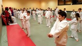 2017-12-04-sint-bij-judoclub_Sint-Pieters-Leeuw_1