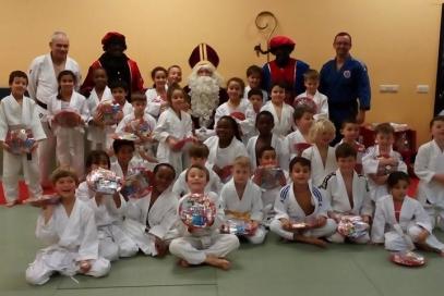 2017-12-04-sint-bij-judoclub_Sint-Pieters-Leeuw_3