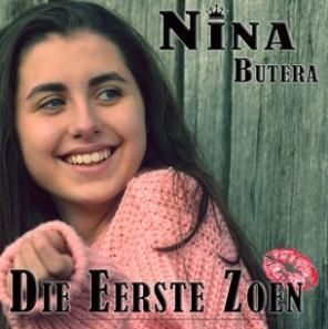2017-12-05-Nina-dieeerstezoen