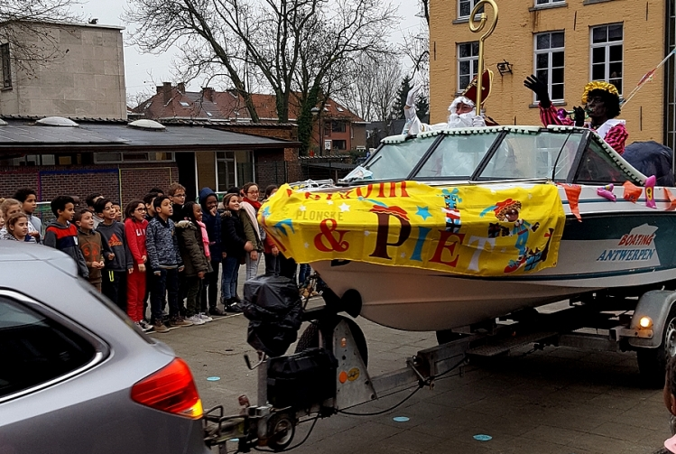 2017-12-05-sintmetboot-Ruusbroec-school