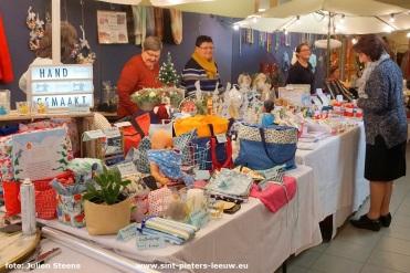 2017-12-07-kerstmarkt (6)