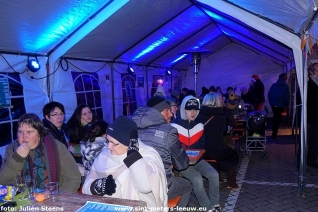 2017-12-09-2de-Winterhappening_Vlezenbeek (14)