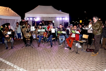 2017-12-09-2de-Winterhappening_Vlezenbeek (5)