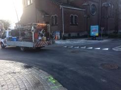 2017-12-14-Rotonde-Ruisbroek-open_02
