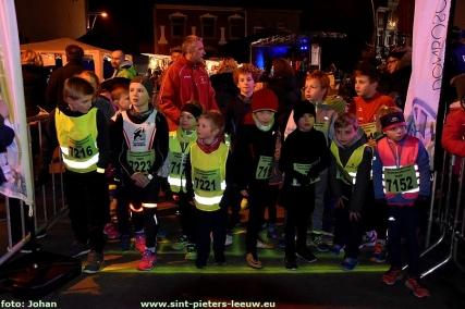 2017-12-15_7de-Leeuwse-Kerstcorrida (1)