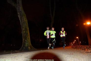 2017-12-15_7de-Leeuwse-Kerstcorrida (65)