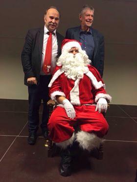 2017-12-16-kerstfeest_01